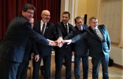Bistrica ob Sotli: s sodelovanjem do novega vodovoda