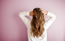 Kako prej do daljših las?