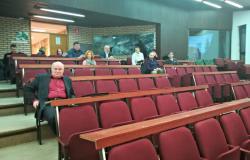 V Šentjurju razburja zakon o sanaciji Celjske kotline