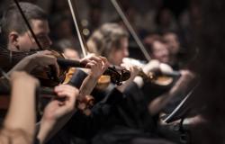 Glasbeniki spet želijo na koncertne odre