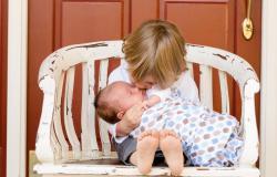 Luka in Zala sta najpopularnejši imeni