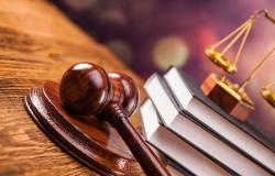 Konjičanom brezplačna pravna pomoč