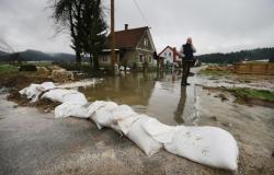 Kdaj na Konjiškem varni pred poplavami?