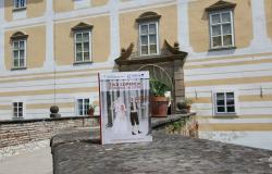 Po poteh Žive coprnije Pohorja in Istre