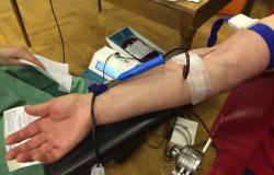 V celjski bolnišnici primanjkuje krvi