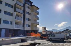 V Žalcu bo še 23 novih stanovanj