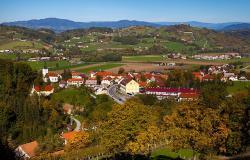 Preko milijon evrov za vodooskrbo v Bistrici ob Sotli