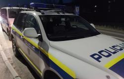 Celjski kriminalisti ujeli roparja več pošt in bencinskih servisov