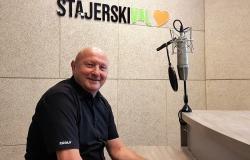Janez Bele: Slovenske ljudske pesmi gredo v pozabo