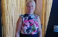 Milenca Krajnc po drugi županski mandat