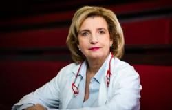 Bojana Beović: Virus kroži in od nas je odvisno, koliko ga spustimo medse