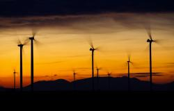 Tudi Unitur noče vetrnih elektrarn na Rogli