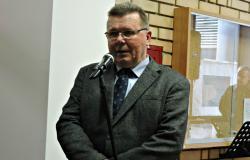 Vincencij Habjan zapustil šmarsko upravno enoto