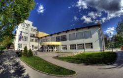 Osnovna šola Hudinja v Celju bo dobila prizidek