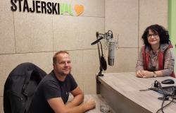 Janko Zupanec: Turizem na deželi prinaša zadovoljstvo in notranji mir