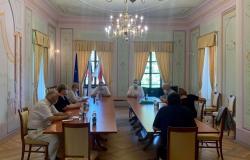Solidarnostni dodatek tudi za hrvaške upokojence