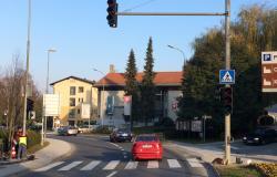 Kako rešiti prometno gnečo skozi Šmarje?