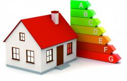 Celjske šole in vrtci bodo energetsko varčnejši