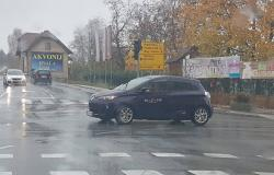 Novost v Šentjurju: projekt Prostofer