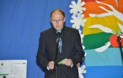 Poljčanski župan v boj za četrti mandat