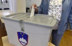 Kdo bo kandidiral na Konjiškem in Slovenjebistriškem?