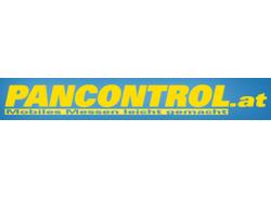 Pancontrol