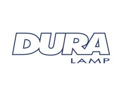 Duralamp