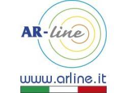 Ar-line
