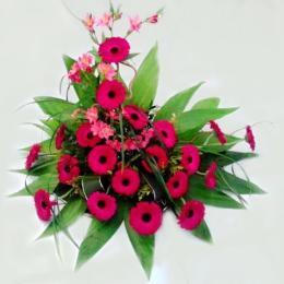 Slogina cvetličarna