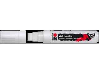 Akrilni flomastri Marabu Art