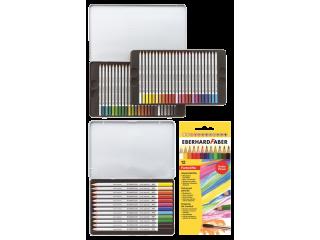 Akvarelne barvice