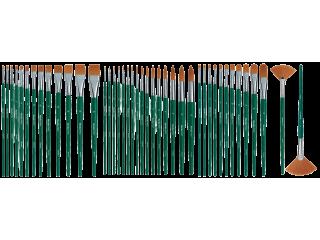 Čopič Marabu-Fino
