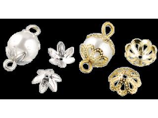 Kapice za perle