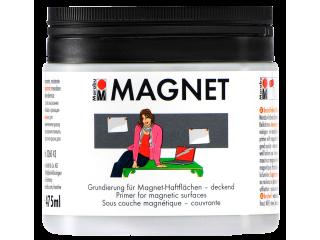 Marabu Magnetico