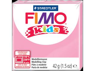 Modelirna masa FIMO KIDS