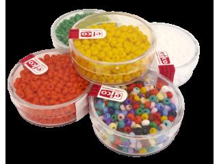 Perle za nanizanje 3,5 mm