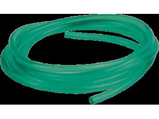 PVC vrvica