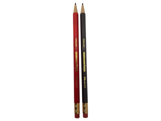 Tehnični svinčniki