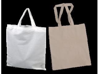 Vrečke iz bombaža