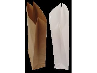 Vrečke iz papirja