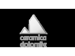 outlet store 2018 sneakers cute Dolomite - Salon Vistra - vse kar potrebujete za sanjsko ...