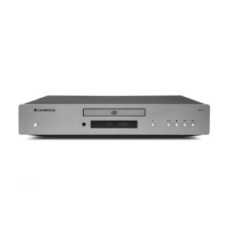 Cambridge Audio AXC35 CD predvajalnik