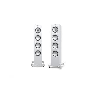KEF Q550 bela - Samostoječi