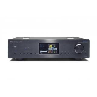 Cambridge Audio 851N streamer - črn - Mrežni predvajalniki - AirPlay