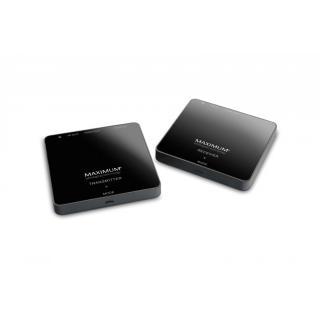 Maximum WSR-1000 Wireless HDMI