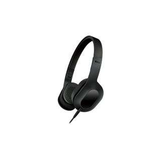 KEF M400 naušesne slušalke
