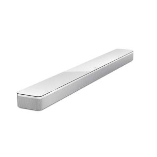 Bose zvočnik Soundbar 700 BELA