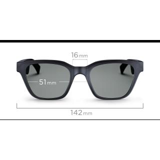 Bose Frames ALTO – glasbena očala S/M (small/medium)