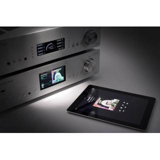 Cambridge Audio 851N mrežni predvajalnik črna
