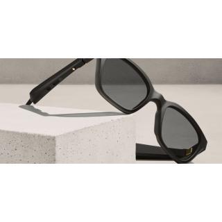 Bose Frames ALTO – glasbena očala S/M (small/medium) - Glasbena očala